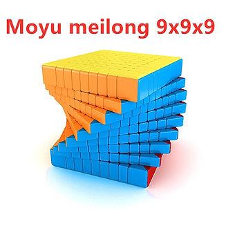 Moyu-9x9x9.jpg