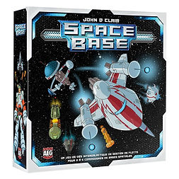 space-base.jpg