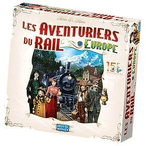 Aventuriers-du-Rail-Europe-15-ans-Deluxe