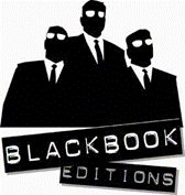 Logo_black_book_editions.png