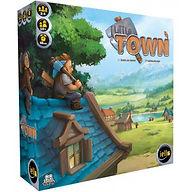 little-town.jpg