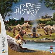 1981-Prehistory-1.jpg