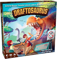 Draftosaurus_large01.jpg