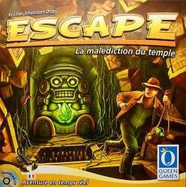 escape_malediction_du_temple_Boite.jpg
