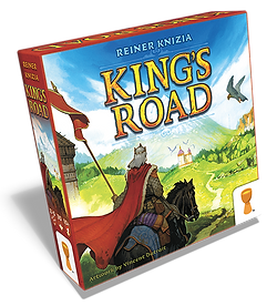 king-s-road-1.png