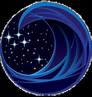 logo-plain_edited.png