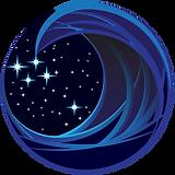 Star Energy Arts logo_transparent 1.png