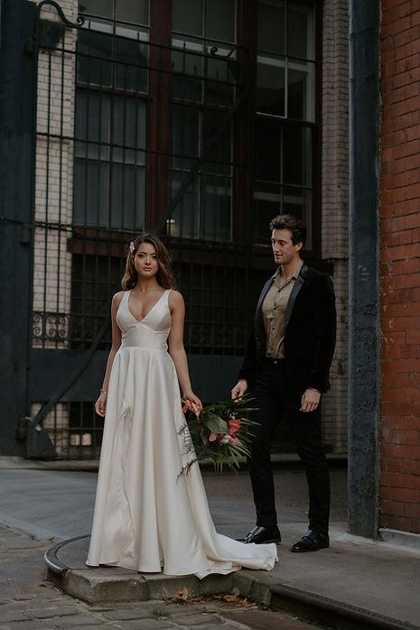 manchester wedding photographer-2085.jpg