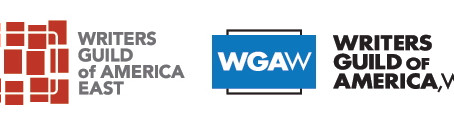 WGA Agency Agreement 2019