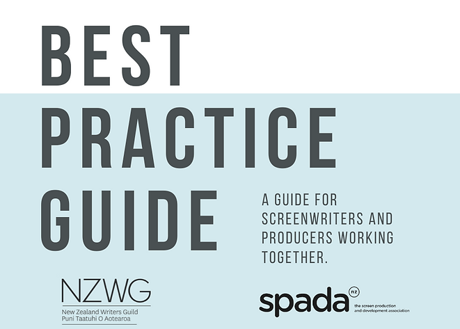 Best Practice Guide FB.png