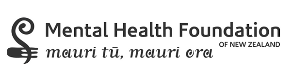 Mental Health Foundation.PNG