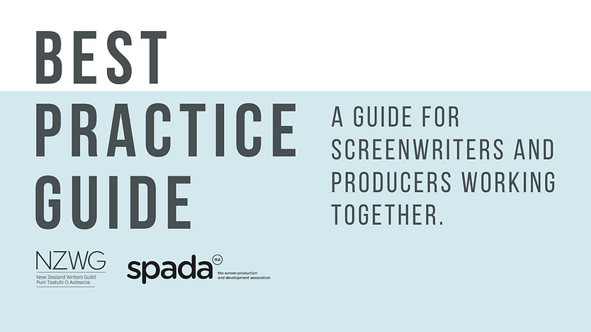 Best Practice Guide Twitter V2.png