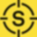 ScreenSafe small logo.png