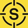 ScreenSafe small logo.png