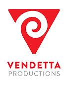 VP logo.jpg