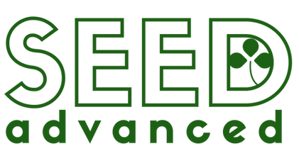 Seed Advanced Logo.png
