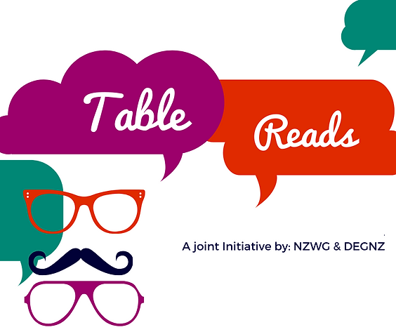 Table reads - NZWG Website.png
