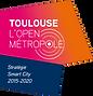 logo_ToulouseMétropole.png