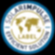SiF_LABEL_LOGO_INSTITUTIONAL_2020_RVB.pn