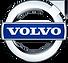 Volvo-logo-2012-2048x2048_edited.png