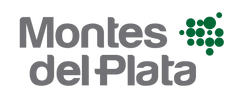 logo Montes del Plata.png