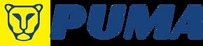logo-puma-2018_edited.png