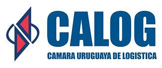 CALOG LOGO.jpg