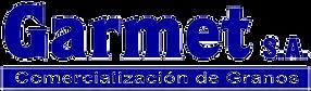 Logo Garmet sin fondo.png