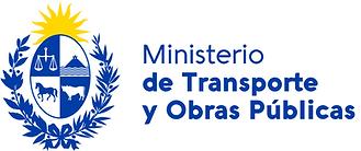 Logo MTOP.png