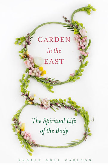 Garden in the East Cover.jpg