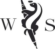 WordSmythe logo
