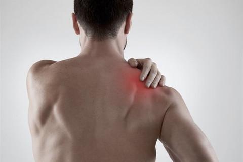 L'EMS pour réduire vos douleurs dorsales