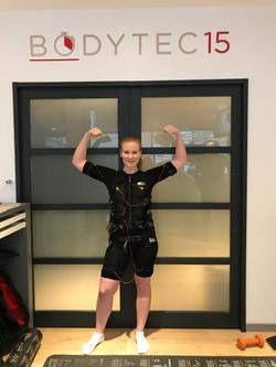 strong_bodytec15