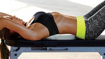 J'ai testé le sport par électrostimulation chez bodytec15 pour se raffermir sans faire d'eff
