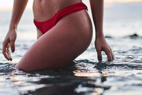 Réduire la cellulite avec l'ems chez bodytec15