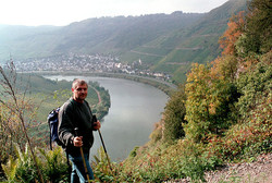 Moselschleife-7