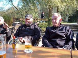 schinderhannes-2011-15