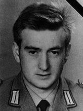 Hans Georg Riehl