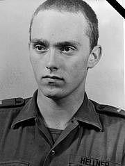 Jochen Hellner († 1980)