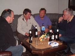 schinderhannes-2011-2