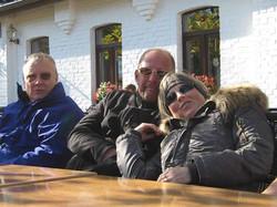 schinderhannes-2011-12