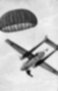 Fallschirmsprungdienst_T10.jpg