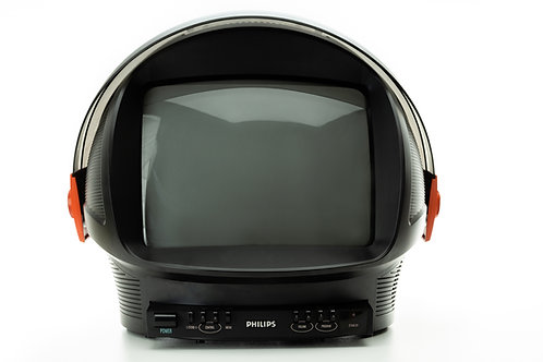 TV PHILIPS Discovere