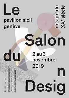 Salon-Du-Design-Geneva-2019-1.jpg