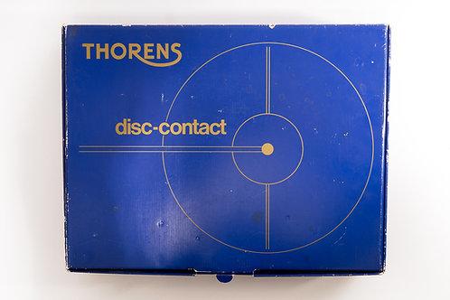 THORENS disc-contact