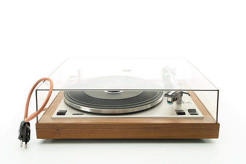 Tourne disques PHILIPS