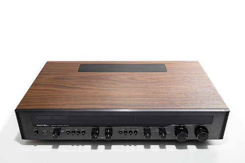 ROTEL stereo receiver RX 802