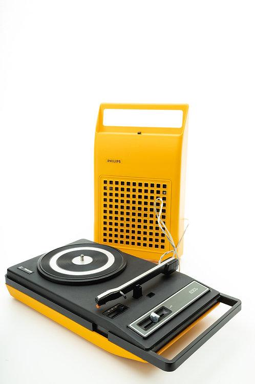 Philips 133
