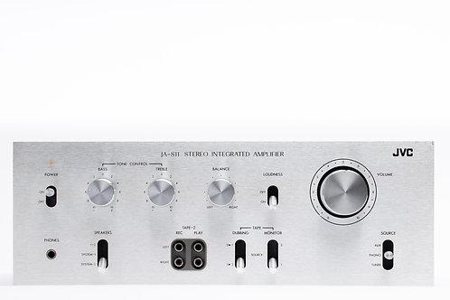 AKAI JA-S11 stereo
