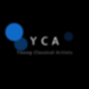 YCA 4.png